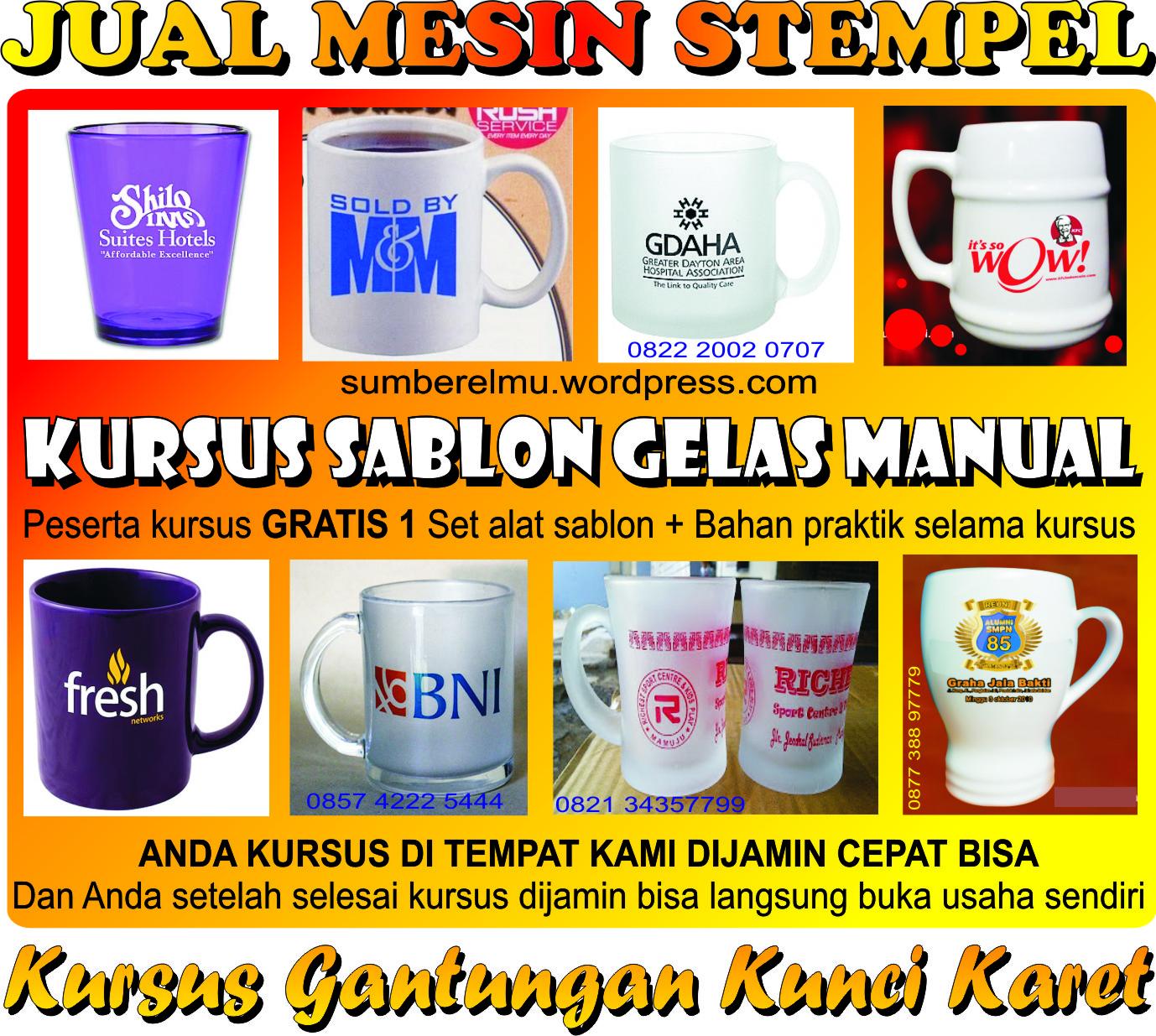 Standar Harga Jasa Desain Grafis Jawa Tengah